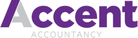 logo Accent Accountancy